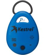 Kestrel DROP D2 BLUE FRONT